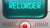 EasyRecorder是一款簡單的螢幕畫面錄影工具。有了它,你可以輕鬆地記錄在你的螢幕上的 […]
