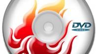 Any DVD Creator 可以讓你將不同的影片、音樂、相片格式燒錄至DVD光碟中,還可 […]