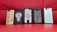想訂做屬於自己的獨一無二3D立體刻印手機殼?不想再和別人「撞機」了?ANYSHAPE&#82 […]