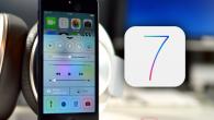 iOS 7 在 6 月 10 日 WWDC 大會上發表後,引起熱烈關注與討論, […]