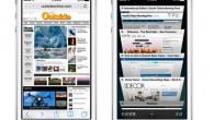 iOS 7 的 Safari 設計是 Apple 的重大改變之一,這次改變不僅只有標籤頁顯示 […]