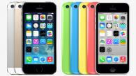 Apple 的發表會終於揭曉了!果真如同外界預料,這次發表會中出線的主要產品正是 iPhon […]