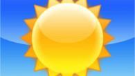 YoWindow Weather 讓你透過營幕上的畫面就可以直接知道外面的天氣,就像是有扇窗 […]