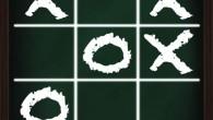這是一款益智小品遊戲,很多人小時候都玩過吧??只需將其中一種符號串連成一條線就贏啦。遊戲一共 […]