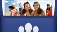 PhotoStackr for Facebook 是款方便你將 Facebook中的照片整合 […]
