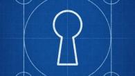 oneSafe Essentials 使用AES 256的加密技術來保護使用者記錄的資訊,像 […]