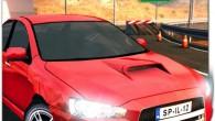 Highway Rally 是一款賽車遊戲,一共有26種不同難度的賽道、15種特性、能力、優 […]