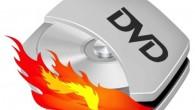 Aiseesoft的DVD Creator可讓你輕鬆轉換多種影片檔案為DVD格式,同時它包含 […]