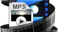 4Video MP3 Converter 可將多種格式的影片、音樂轉換成其它格式,並可透過拖 […]
