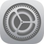 Settings-app-icon