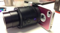 德國柏林國際電子消費品展(IFA)中,Sony 除了推出下半年的旗艦機種 Sony Xper […]