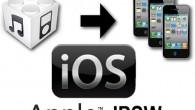 以下是 Apple iOS 作業系統,各機種韌體 iPSW 版本直接下載位置列表,不想等 O […]