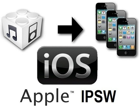 apple ios ipsw download