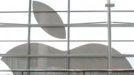 Apple 將在 9 月 10 日舉辦發表會了!這次的發表會據傳將發表 iPhone 5S […]