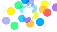 蘋果於美國時間9月3日,正式發出將在9月10日上午10點,在加州 庫比蒂諾總部舉行活動的邀請 […]