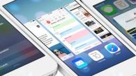 換了 iOS 7 之後,你有發現你的 iPhone、iPad 或 iPod touch的動畫 […]
