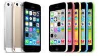 Apple 在 9 月 10 日發表新款 iPhone 至今,iPhone 5C 已經在 9 […]