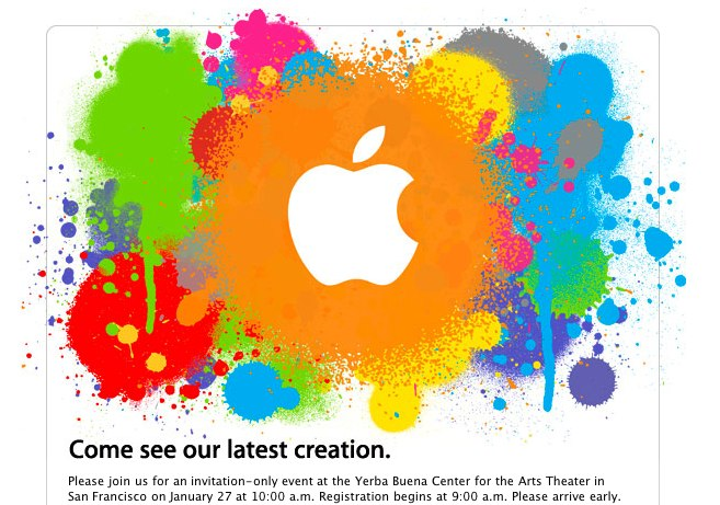 please-join-apple-on-january-27-for-a-special-event