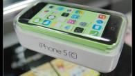 雖然大家對 iPhone 5C 的興趣遠沒有 5S 高 但狐仔仍入手了一隻來看看 iPhon […]