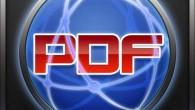 WEB To PDF 可幫你將網頁畫面轉存成PDF格式的檔案,讓你在逛網站時看到喜愛或覺得富 […]