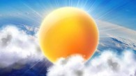 Weather Genie 是一款氣象預報軟體,它的獨特之處在於以美麗的手繪動畫為你呈現天氣 […]