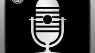 Microphone | VonBruno 可幫你將 iPhone / iPad 變成麥克風 […]