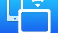 Air Transfer+ 可幫助使用者透過WiFi在同一個區域網路內傳送資料,安裝後可直接 […]