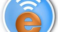 WebShare是一個Web服務器,它可讓你的 iPhone/ iPad或其他電腦共享文件。 […]