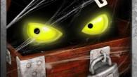 這是一本與怪物有關的互動式兒童有聲電子書,適合3-8歲的幼童,故事書中有巫婆、吸血鬼、妖魔鬼 […]