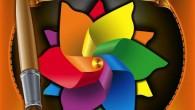 Paint Shape 123 有多種藝術畫筆及特殊繪畫效果並可調節背景顏色,軟體內建多種形 […]