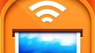 Photo and Video Transfer over wifi app 可讓你直接透過 […]