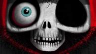耳熟能詳的小紅帽故事被改編成了驚嚇版的鬼魂小紅帽,這本頗有黑色幽默風格的小紅帽 &#8220 […]