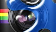 很多人習慣在發佈照片時會加上自己私人的浮水印作為標記,Animated Watermark  […]