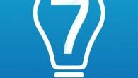 Pocket Guide for iOS 7 是專為 iOS 7 設計的教學指南,讓使用習慣 […]