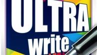 Ultra Write 是一款實用的文書處理軟體,它有獨特的樣式顯示圖表,在需要添加或轉換不 […]