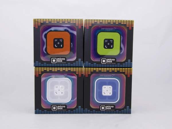 Micro Box 002