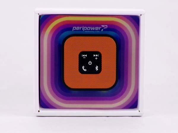 Micro Box 004