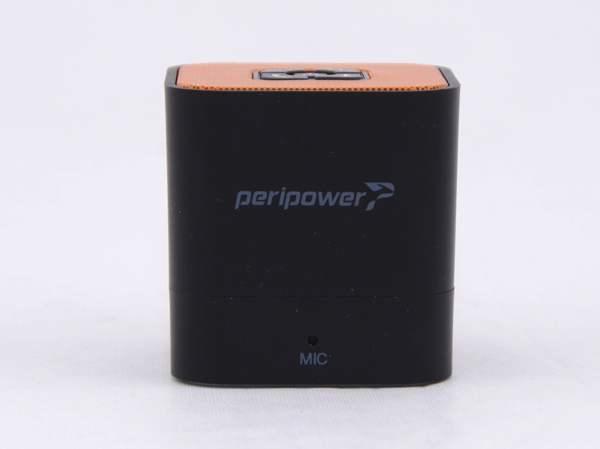 Micro Box 006