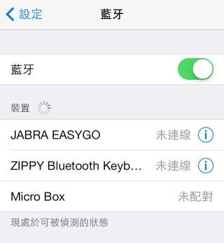 Micro-box-iphone001