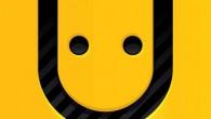 Uface 是以鉛筆素描風格為賣點,讓使用者製作出具有親和力的大頭照,透過自己選擇的臉形、髮 […]