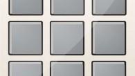 Beat-Machine 是一款打擊樂器軟體,在螢幕內所畫分的不同區塊中拍打就會發出不同的聲 […]