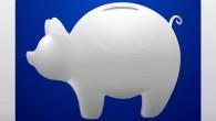 myExpenses 這款記帳軟體以即時、簡單、實用為訴求,讓使用者能隨手記錄收入與支出狀況 […]