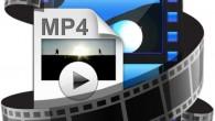 4Video MP4 Converter 可將多種不同格式的影片轉換成 MP4 格式的檔案, […]