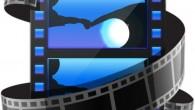 它可以幫你轉換多種影片、音樂格式,並具有編輯功能,可以讓你調整或添加效果、修剪影片和添加浮水 […]