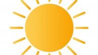 WeatherWheel 是一款氣象軟體,有別於其他製作的越來越精美的氣象軟體,他以數個世界 […]