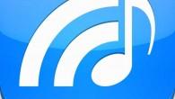 Song Exporter Pro 支援Windows、Mac、Linux系統,可幫助使用者 […]