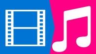輕點幾下,Video to Audio Converter 就可以幫你把影片檔案中的聲音抽出 […]