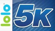 這是由知名馬拉松好手所獨創的跑走訓練方法,藉由音樂搭配你的跑步節奏,引導你慢慢完成五公里的慢 […]