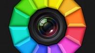 AfterText 讓使用者在照片上添加文字與圖樣,讓你的照片更具表現力和吸引力。你可自由調 […]