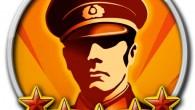 官方介紹:在《世界征服者2》中你將扮演一位將軍去完成二戰和冷戰的諸多重要曆史戰役。你會和當年 […]